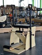 Классический стул Pilates Classic Chair PCC - фото 4521