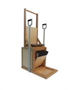 "Electric Chair ""GR Pilates"" EC - фото 4560"