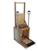 "Electric Chair ""GR Pilates"" EC - фото 4562"