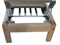 Реформер Desinger Reformer in Maple Wood - фото 4538