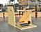 Студийный стул Studio Chair PSC - фото 4522