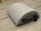 Арка для спины Small (mini) Barrel - фото 4577