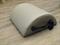 Арка для спины Small (mini) Barrel - фото 4578